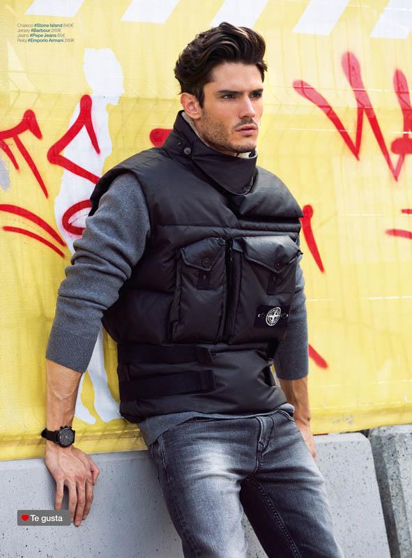 Diego-Barrueco-2015-Editorial-Mens-Health-Spain-008