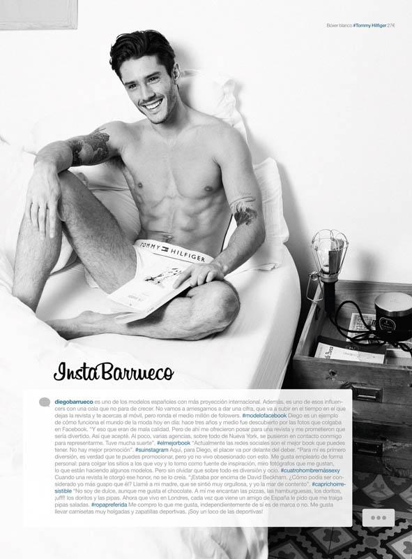 Diego-Barrueco-2015-Editorial-Mens-Health-Spain-009