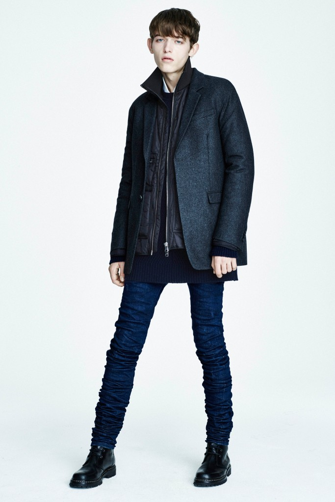 Diesel-Black-Gold-2016-Pre-Fall-Mens-Collection-015