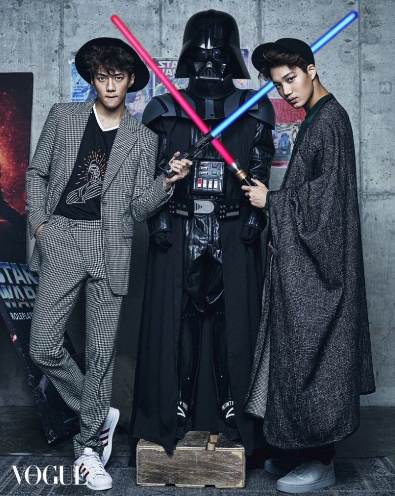 EXO-2015-Star-Wars-Photo-Shoot-Vogue-Korea-002