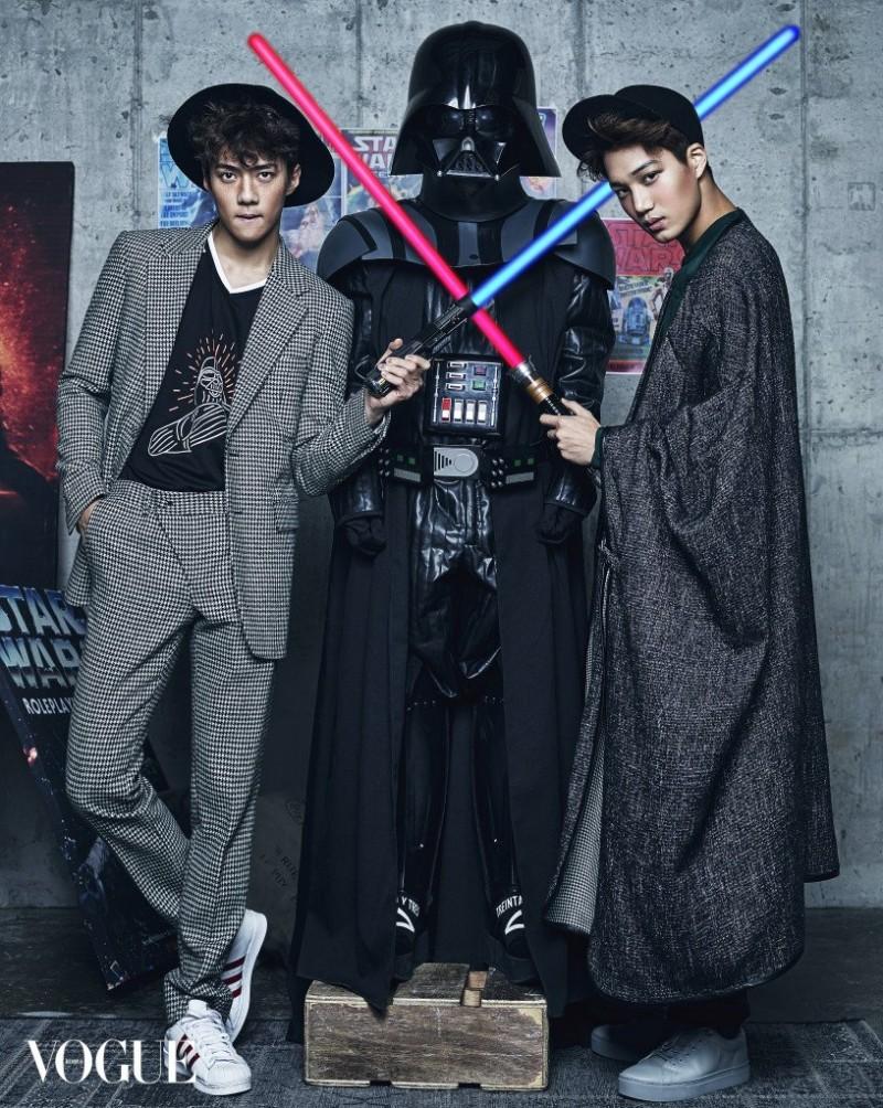 EXO-2015-Star-Wars-Photo-Shoot-Vogue-Korea-002
