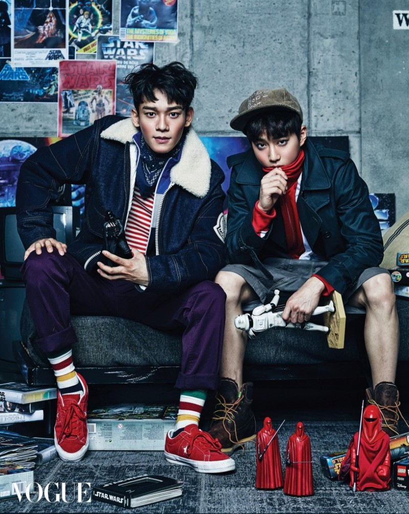 EXO-2015-Star-Wars-Photo-Shoot-Vogue-Korea-003