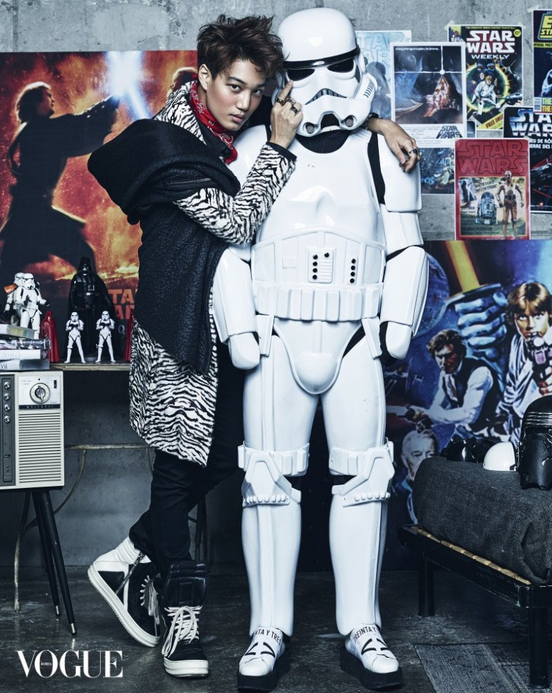 EXO-2015-Star-Wars-Photo-Shoot-Vogue-Korea-004