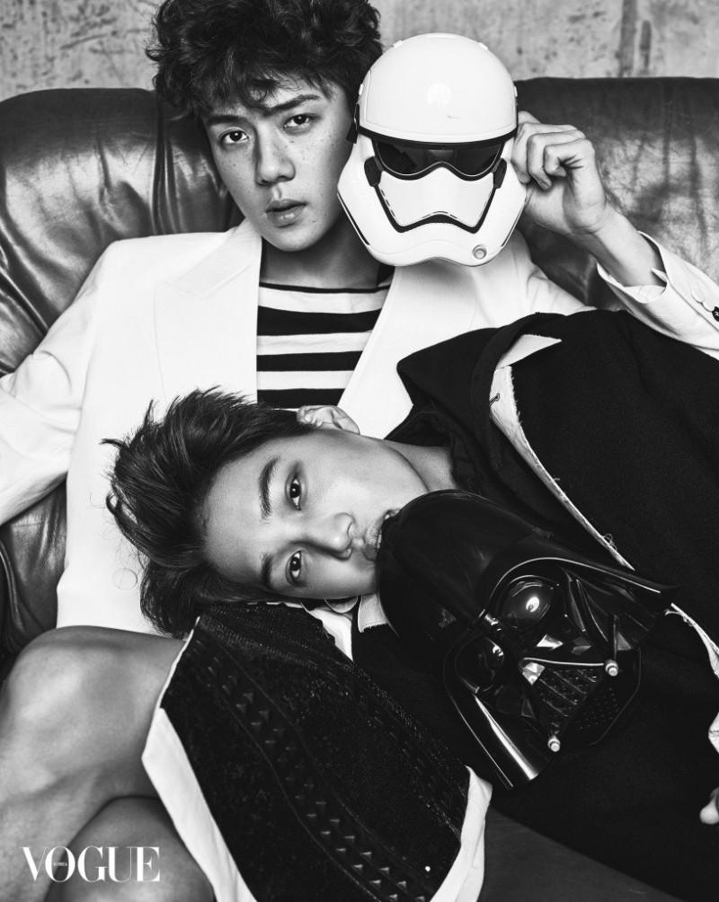 EXO-2015-Star-Wars-Photo-Shoot-Vogue-Korea-005
