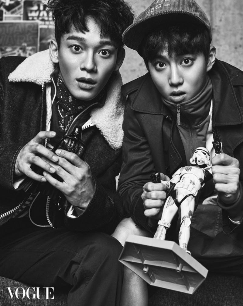 EXO-2015-Star-Wars-Photo-Shoot-Vogue-Korea-006