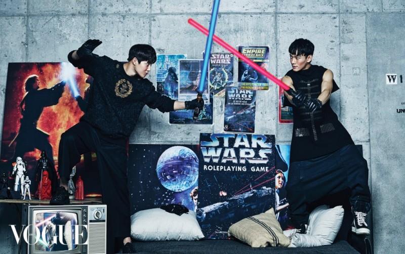 EXO-2015-Star-Wars-Photo-Shoot-Vogue-Korea-007