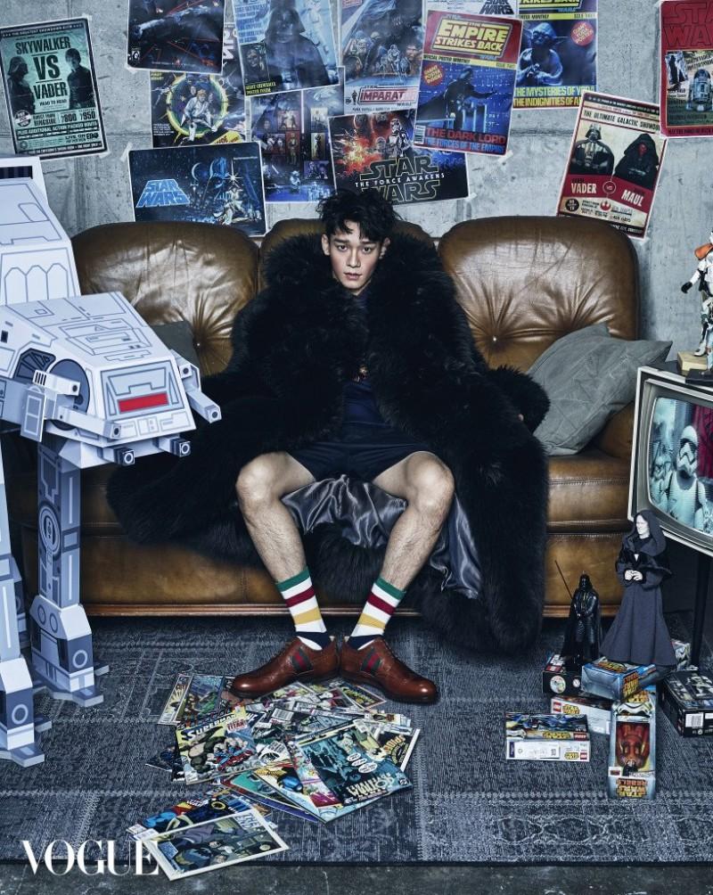 EXO-2015-Star-Wars-Photo-Shoot-Vogue-Korea-010