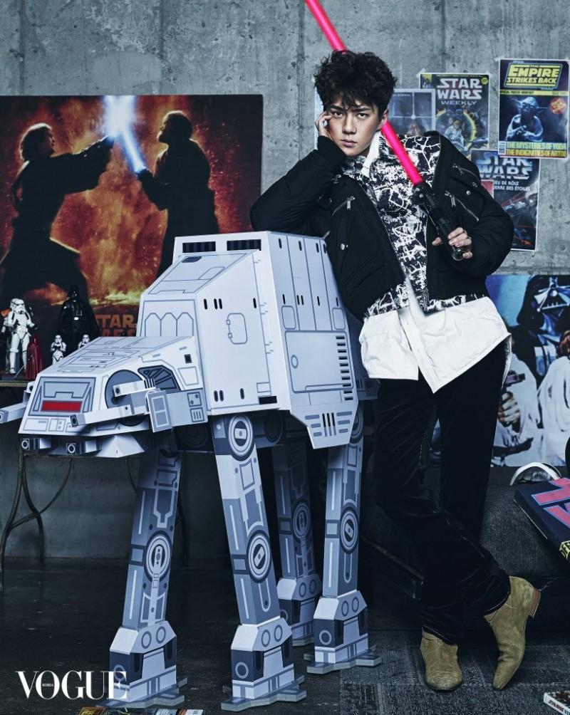 EXO-2015-Star-Wars-Photo-Shoot-Vogue-Korea-011