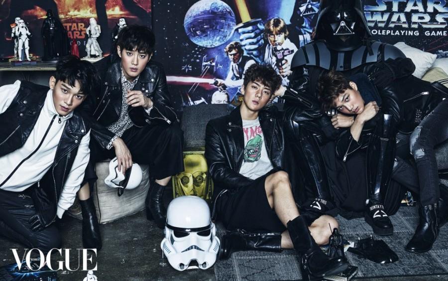 EXO-2015-Star-Wars-Photo-Shoot-Vogue-Korea-012