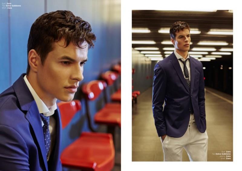 Fashionisto-Exclusive-2015-Filip-002