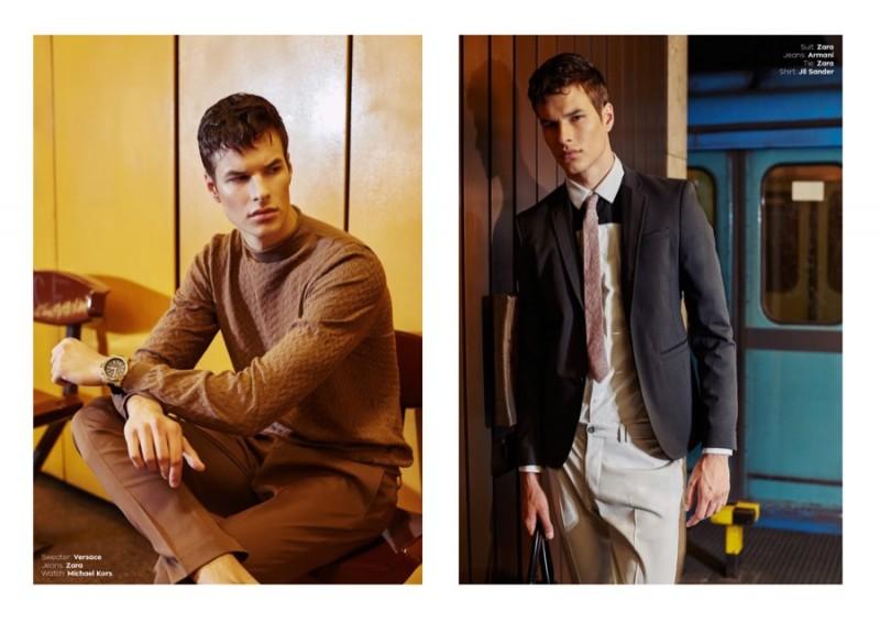 Fashionisto-Exclusive-2015-Filip-005