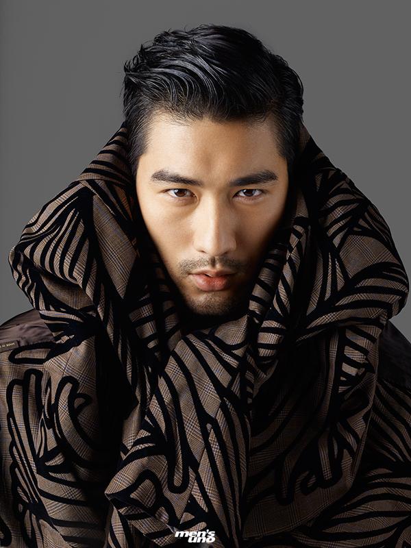 Godfrey-Gao-2015-Photo-Shoot-Mens-Uno-Malaysia-001