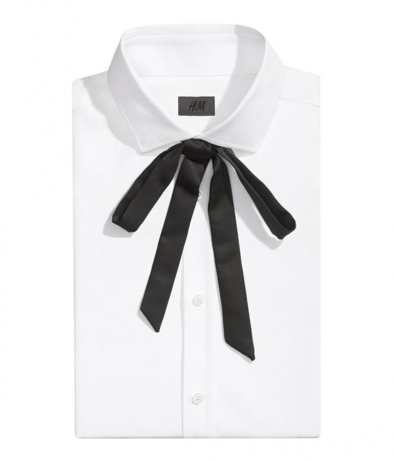 38c75bab1dd6 H&M Men: 6 Holiday Style Essentials | The Fashionisto