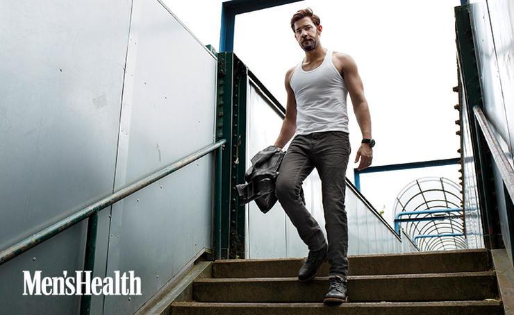 John-Krasinski-2016-Mens-Health-Photo-Shoot-002