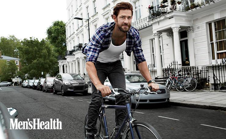 John-Krasinski-2016-Mens-Health-Photo-Shoot-003