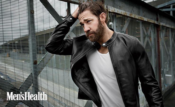 John-Krasinski-2016-Mens-Health-Photo-Shoot-004