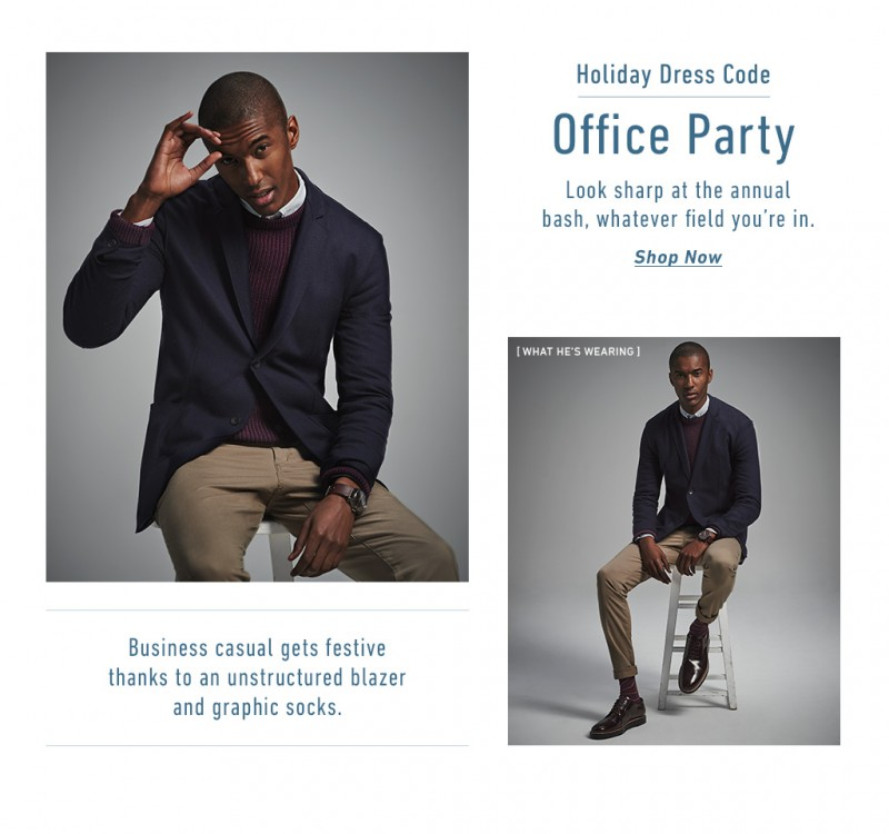 Mens-Holiday-Dress-Code-Office-Party-East-Dane-001