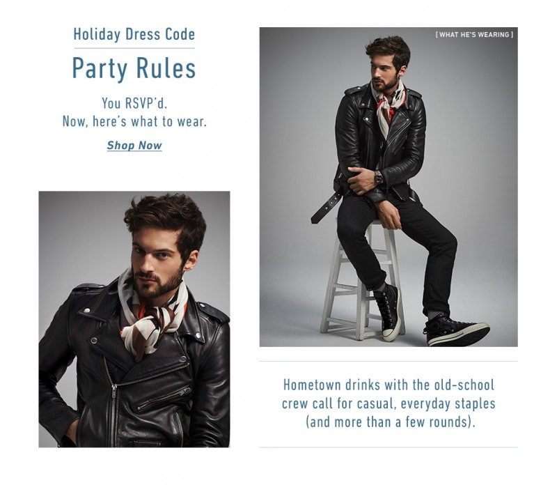 Mens-Holiday-Party-Style-East-Dane-2015-001