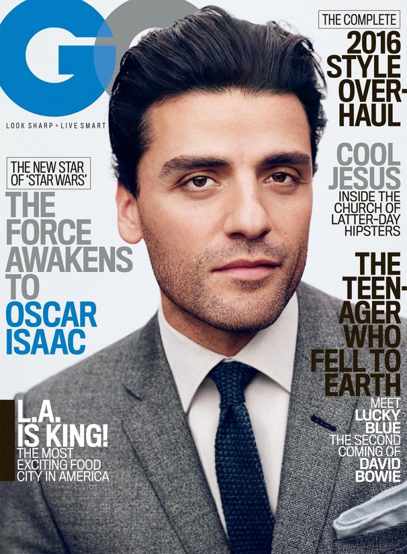 Oscar-Isaac-GQ-Cover-January-2016