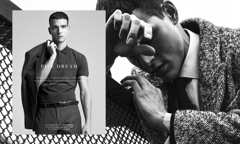 Sandro-Essential-Homme-Editorial-001