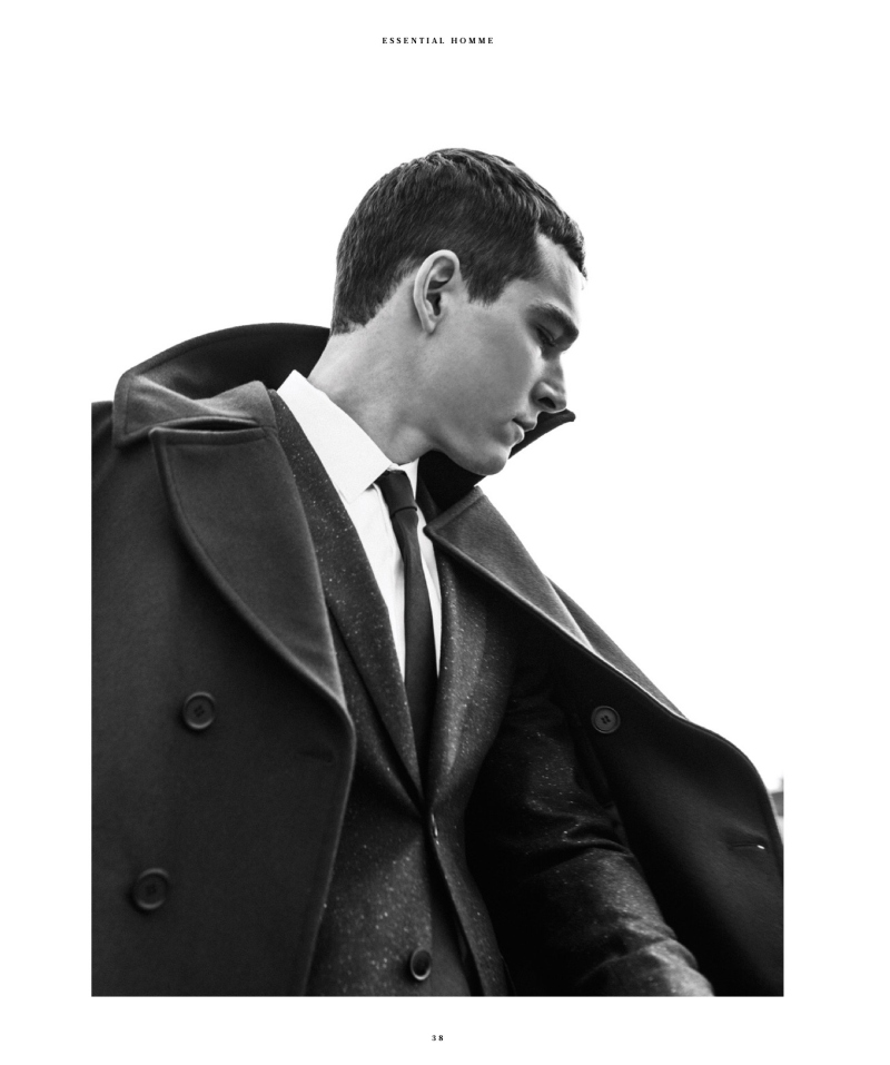 Sandro-Essential-Homme-Editorial-002