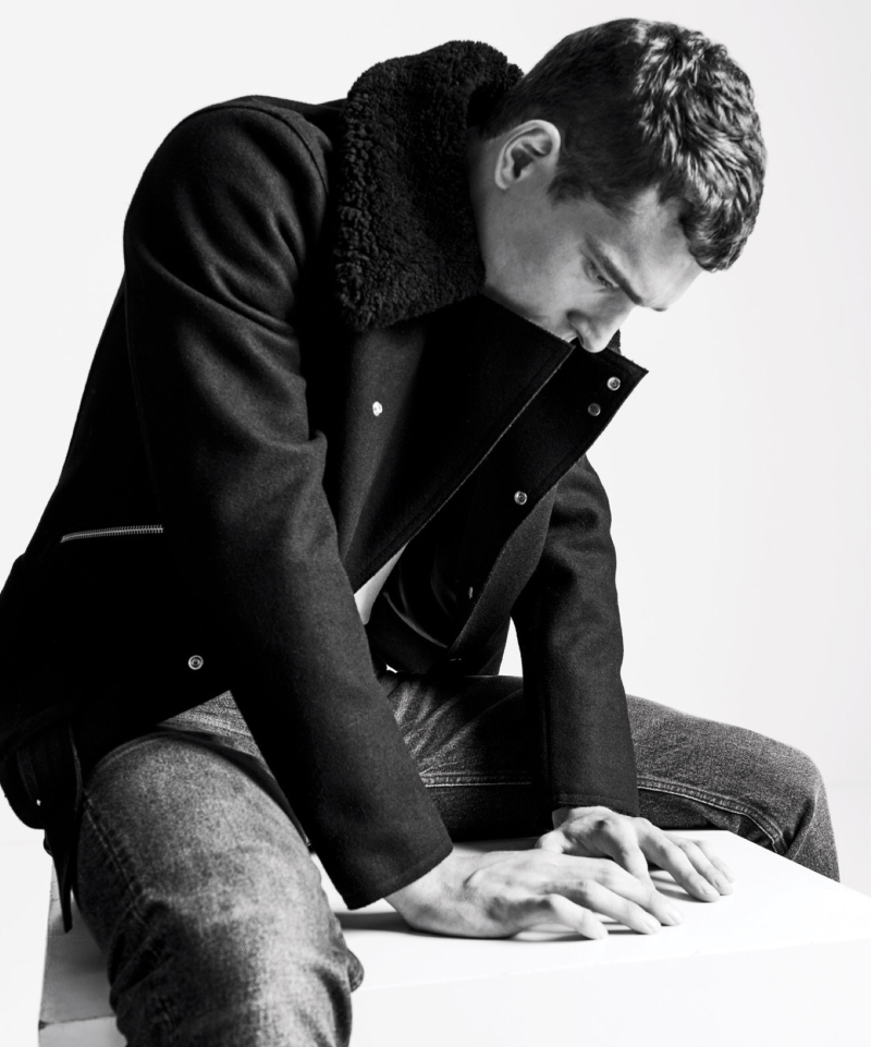 Sandro-Essential-Homme-Editorial-004