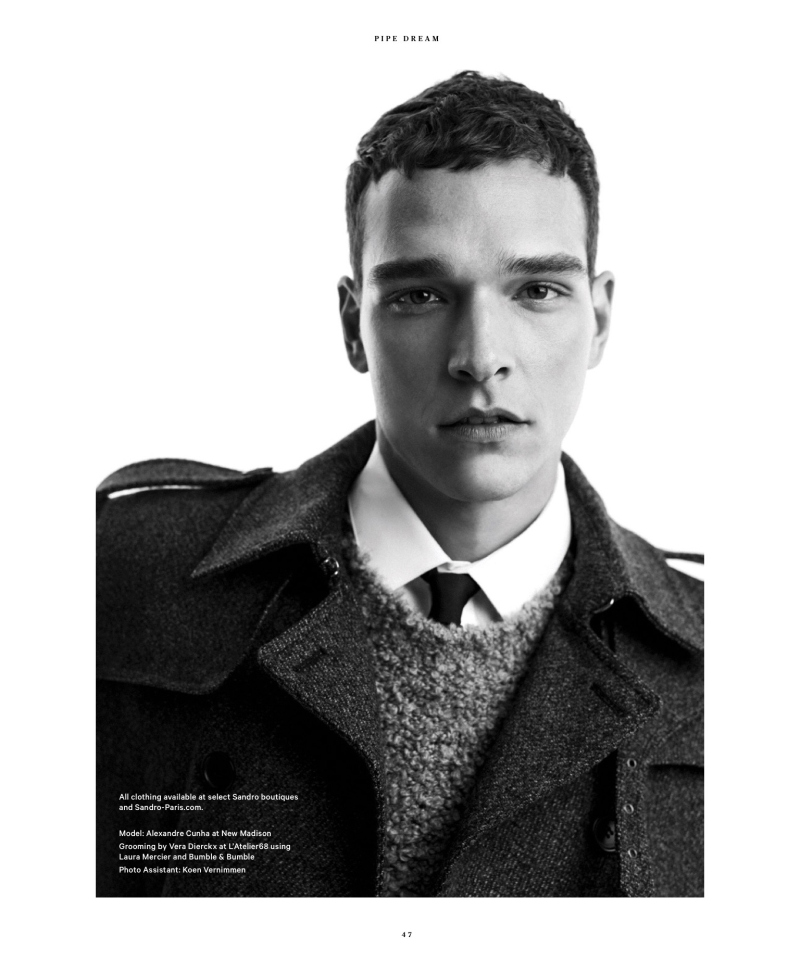 Sandro-Essential-Homme-Editorial-007