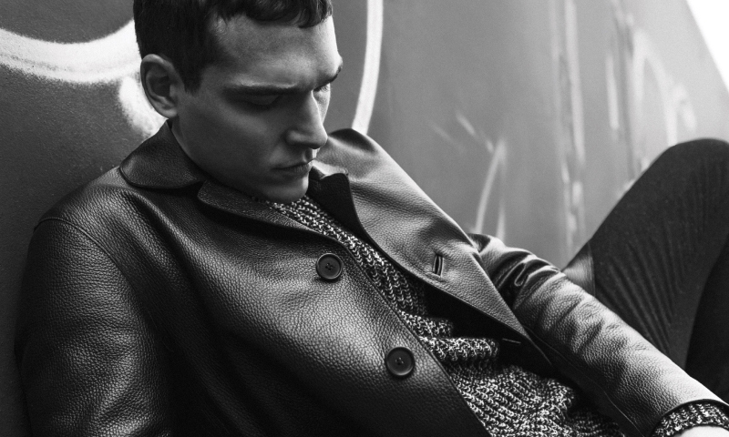 Sandro-Essential-Homme-Editorial-009
