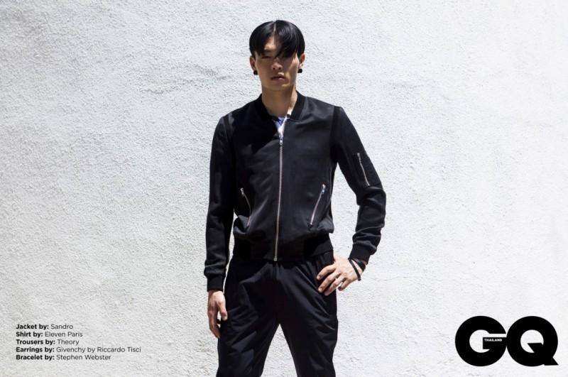 Satoshi-Toda-2015-GQ-Thailand-Editorial-002