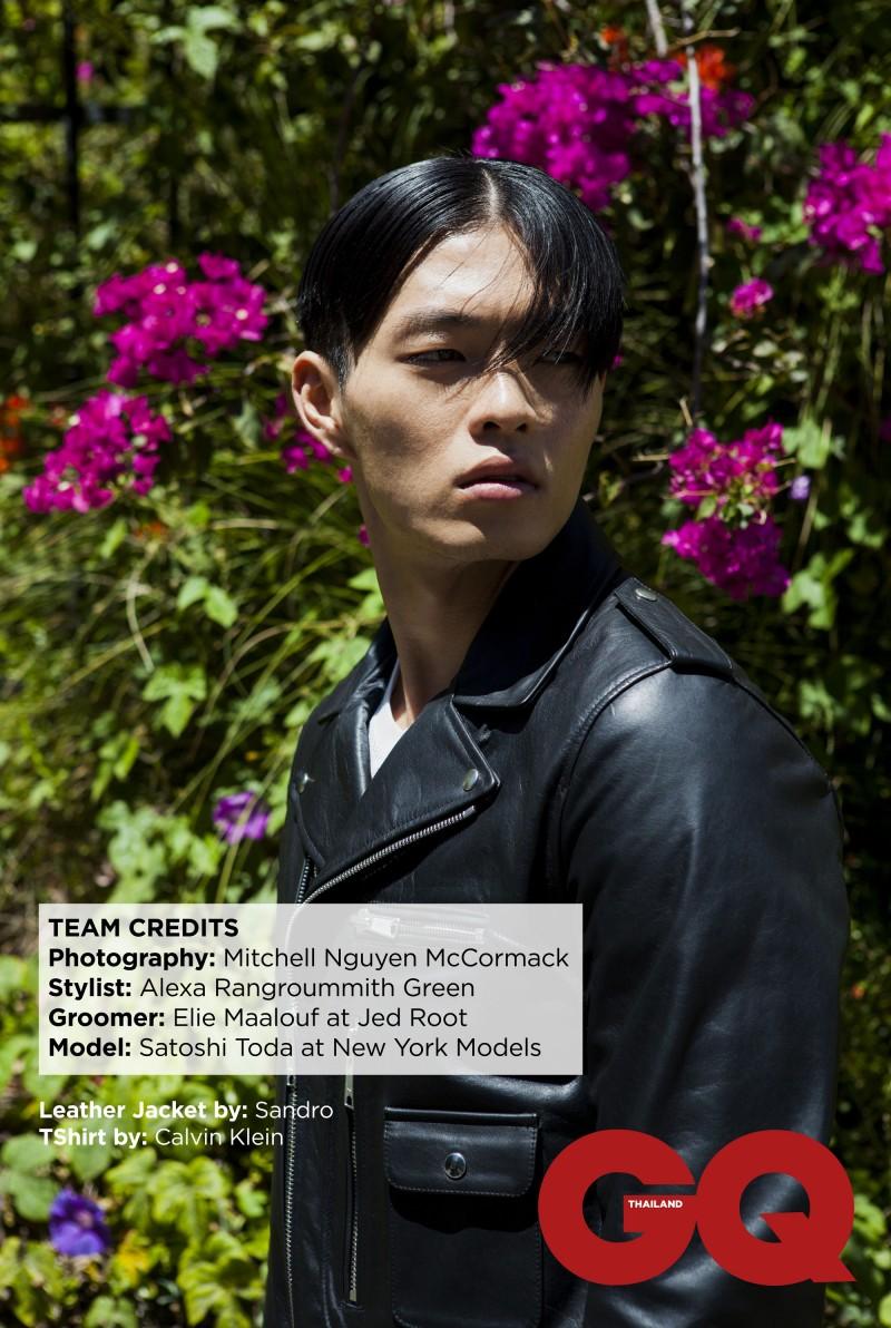 Satoshi-Toda-2015-GQ-Thailand-Editorial-003
