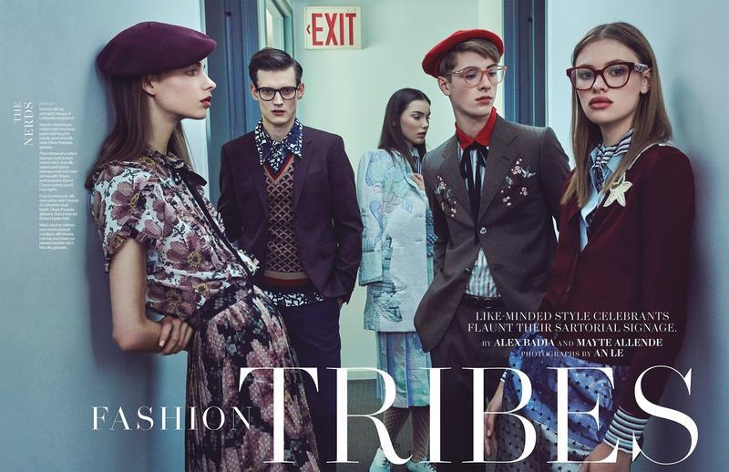 Spring-2016-Fashion-Trends-WWD-001