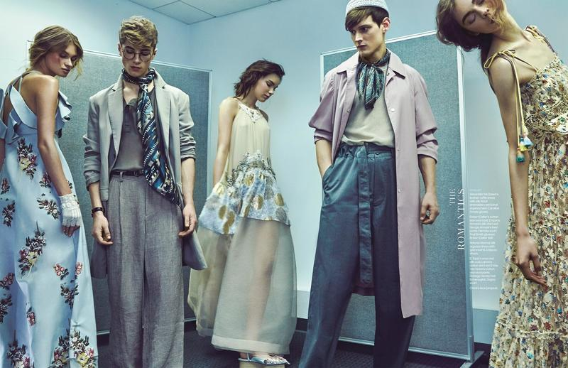 Spring-2016-Fashion-Trends-WWD-002