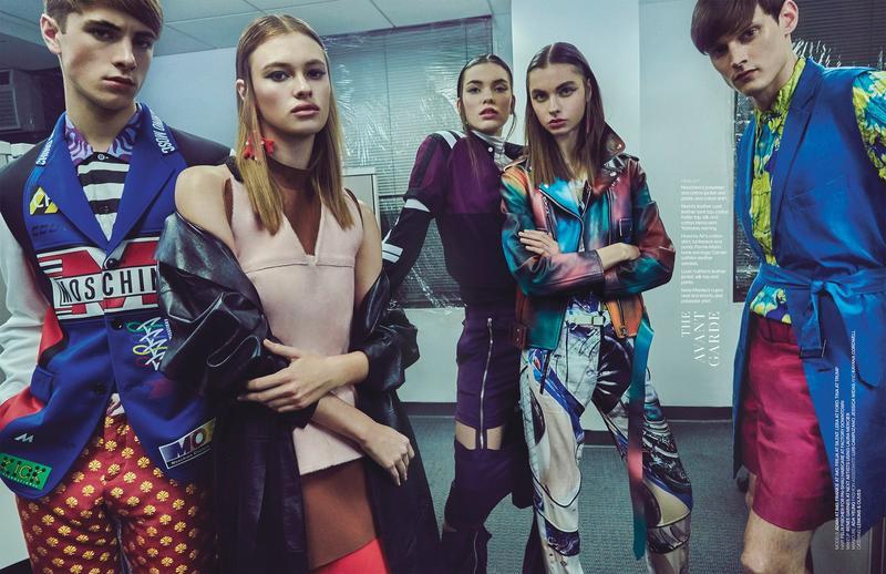 Spring-2016-Fashion-Trends-WWD-005