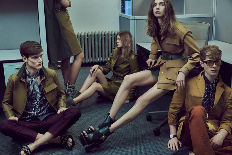 Spring-2016-Fashion-Trends-WWD-006