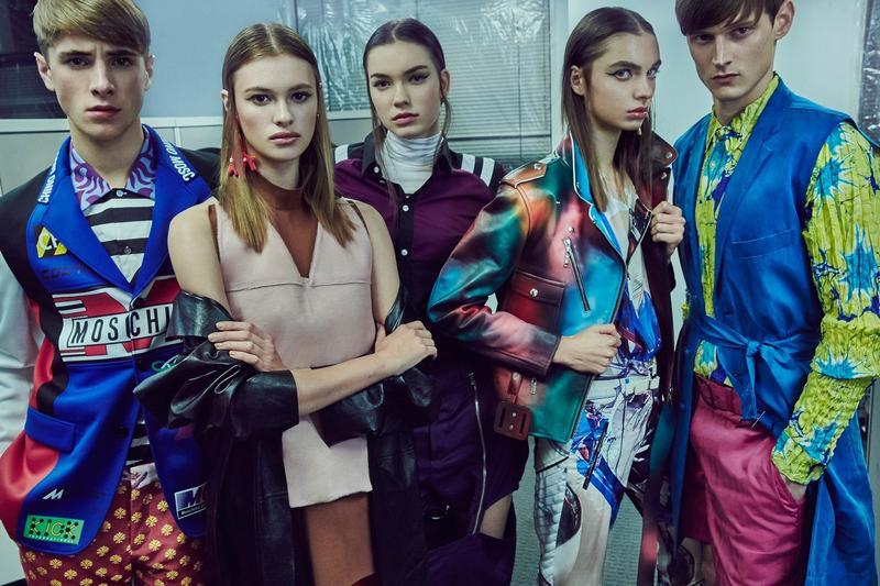 Spring-2016-Fashion-Trends-WWD-007