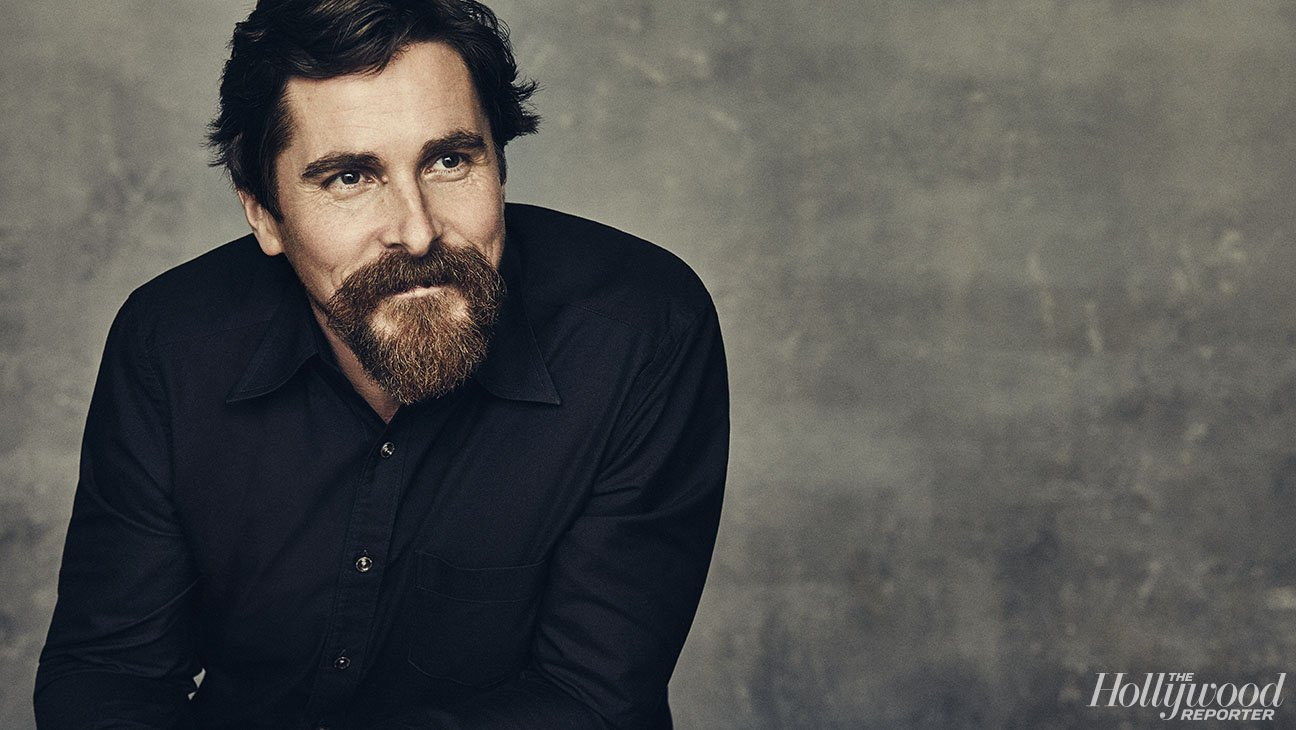 The Hollywood Reporter: Christian Bale, Ryan Gosling + More Dish on 'The Big Short'