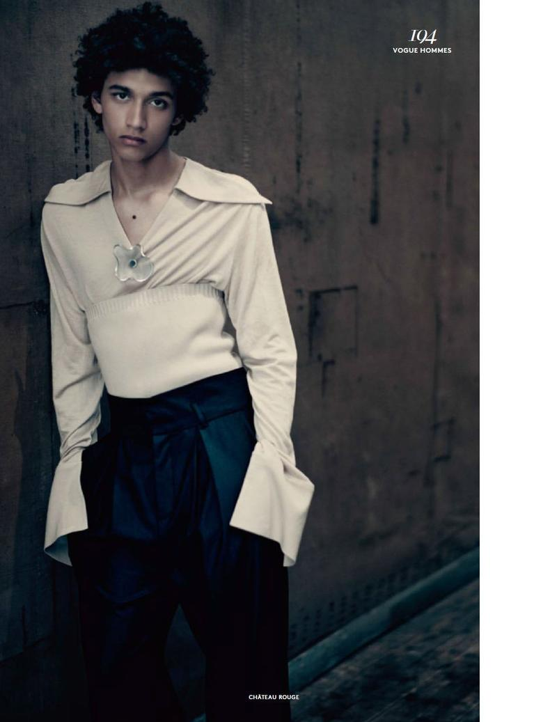 Vogue-Hommes-2015-Editorial-Chateau-Rouge-003