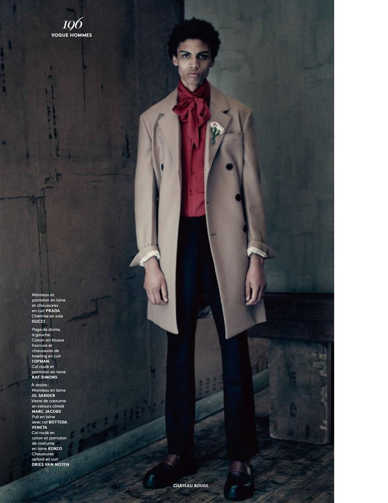 Vogue-Hommes-2015-Editorial-Chateau-Rouge-004