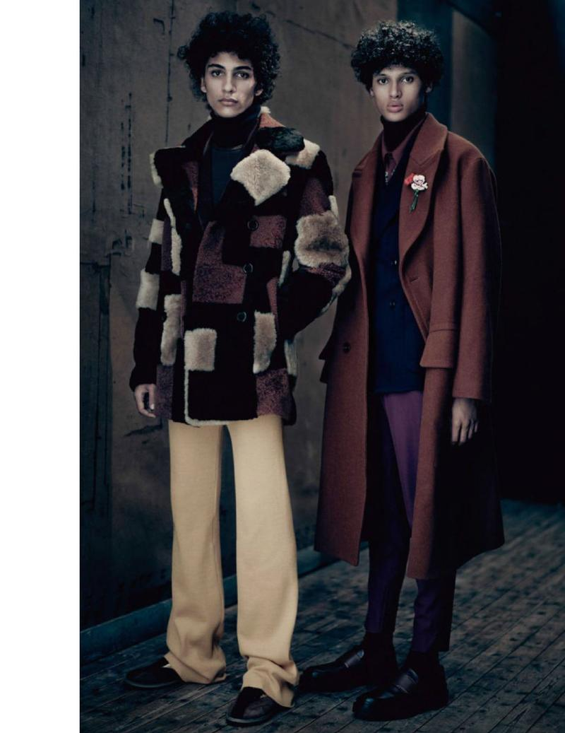 Vogue-Hommes-2015-Editorial-Chateau-Rouge-005