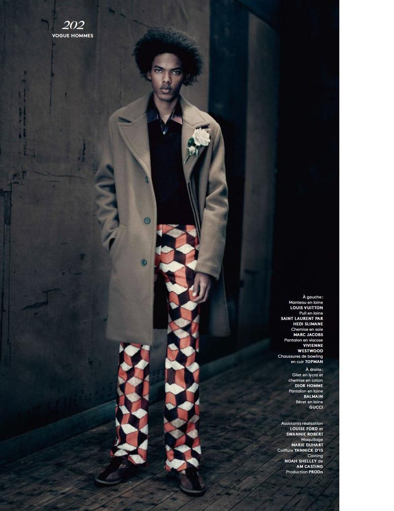 Vogue-Hommes-2015-Editorial-Chateau-Rouge-010