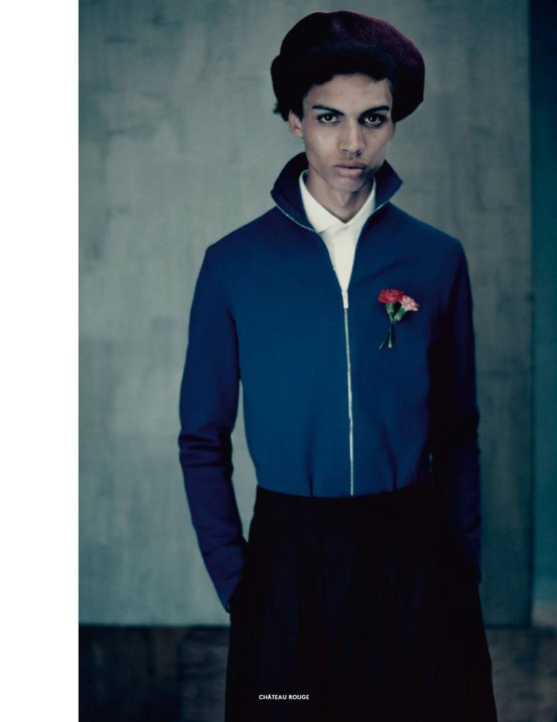 Vogue-Hommes-2015-Editorial-Chateau-Rouge-011