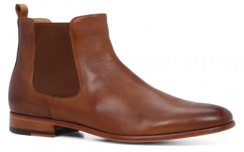 ALDO Accerrito Boots