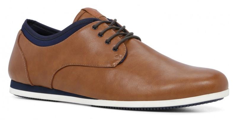 ALDO Erme Shoes
