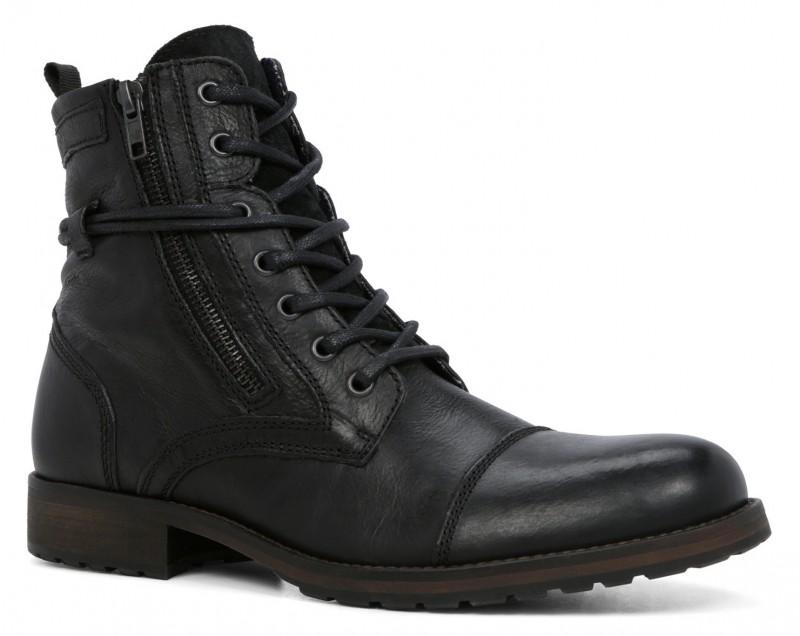 ALDO Lareracia Boots