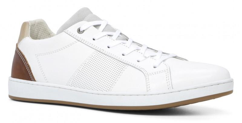 ALDO-Men-Uleria-White-Sneakers
