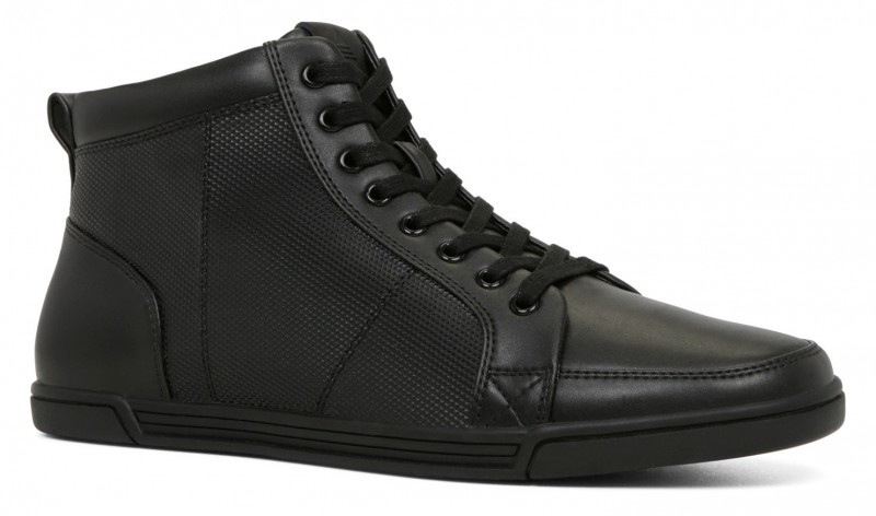 ALDO Vaywen Hi-Top Sneakers
