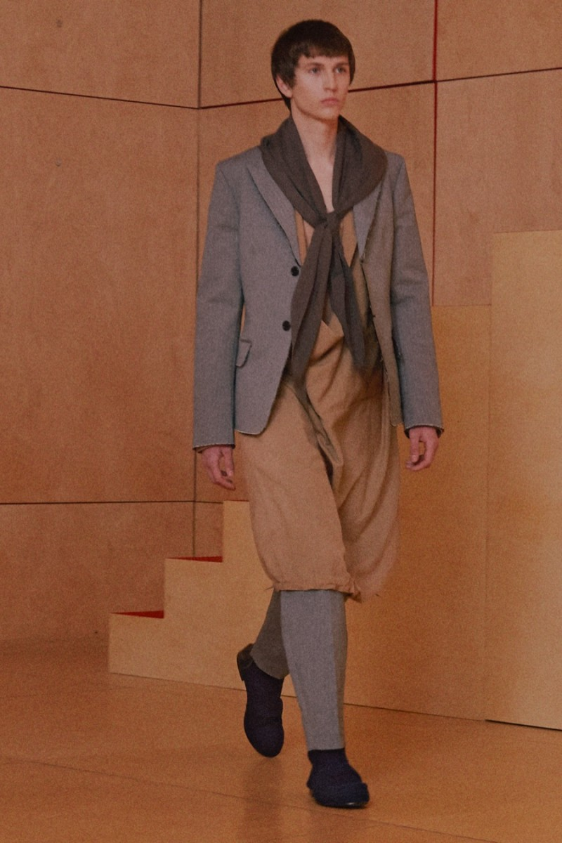 Acne-Studios-2016-Fall-Winter-Mens-Collection-Look-Book-006