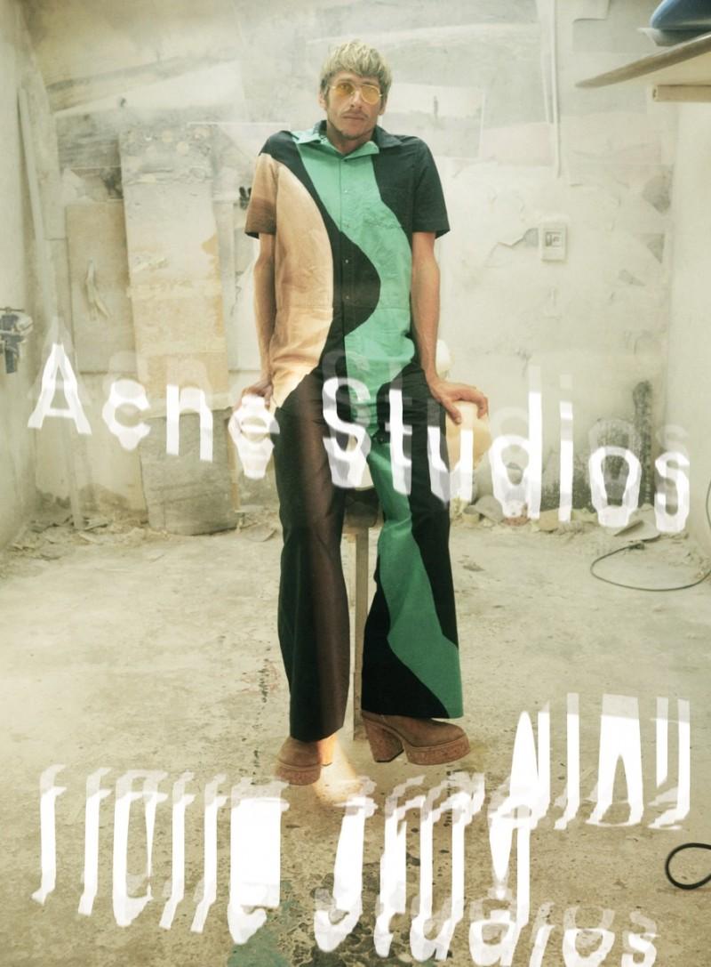 Acne-Studios-2016-Spring-Summer-Mens-Campaign-Robin-Kegel-003
