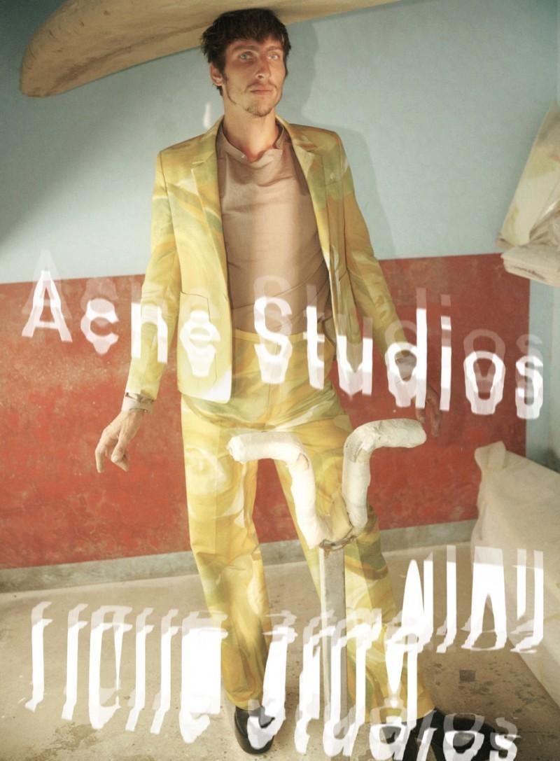 Acne-Studios-2016-Spring-Summer-Mens-Campaign-Robin-Kegel-004