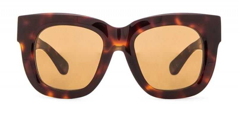 Acne Studios Men's Library Sunglasses